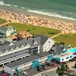 Old Orchard Beach Maine Oceanfront Motel Amenities