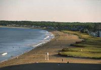 Ocean Park Maine Hotels Vacation Rental Motels