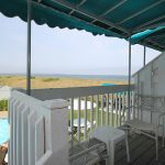 Old Orchard Beach Maine Jacuzzi Hot Tub Motel Rooms