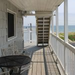 Old Orchard Beach Maine Ocean View Motel Rooms