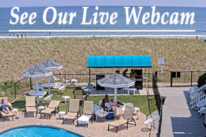 old orchard beach maine live webcam